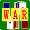 Card War