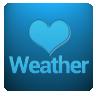 Weatherlove