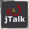 jTalk