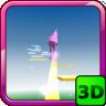 Unicorn Dash Run HD 3D