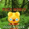 Pugy World Adventure