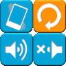 Audio Mode Switcher