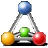 Launch Screen Organizer (Trial)