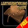 WoW Leatherworking
