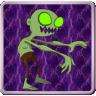 ZombieDefense