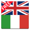 English Italian Dictionary FREE