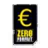 Conso ZeroForfait
