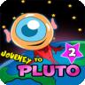 Journey To Pluto 2