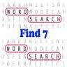 Kudos Word Search