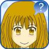 Anime Character Quiz