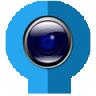 Camera GPx