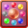 Frenzy Color Battle Premium