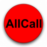AllCallRecorder