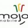 Mojo PrePaid Plans by iMobileMinutes