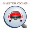 Investiga Coches