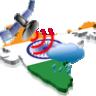 SatView India