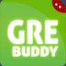 GRE Buddy Pro