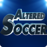 Altered Soccer