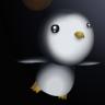 IG Penguin