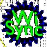 WiSync