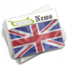 AG Newspapers UK FREE