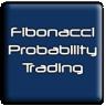 High Probability Fibonacci Trading Free