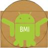Just BMI