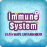 Immune System Brainwave Entrainment