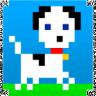 Pet Puppy Dog
