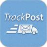 TrackPost