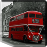 London HD Scrolling Live Wallpaper