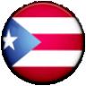 Puerto Rico Noticias