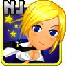 Nyash Justice