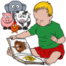 Teach Your Kids Animal Sounds
