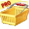 Buying List PRO