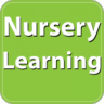 Nursery Learning