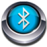 Perfect Bluetooth Toggle