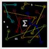 N-Tuple Math