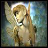 Fairy wallpaper HD