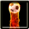 3D Football World Cup