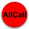 AllCall Deluxe