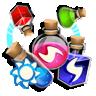 Magic Blender