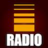 Bollywood Radio