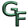 GeoFun