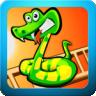 Mega Snakes n Ladders