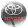 Toyota Fault Codes