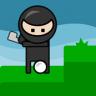 9 Iron Ninja Free