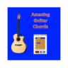 Amazing Guitar Chords Pro