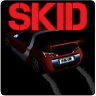 Skid3D