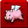 Pig Grinder